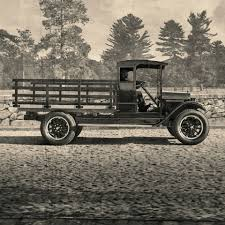 100 Chevy Utility Trucks 1926 Chevrolet Superior Series X Facebook
