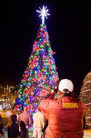 Christmas Tree Shop Florence Ky by Myrtle Beach Sc Best Christmas Events Myrtlebeachlife Com