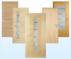 innentüren und zimmertüren preiswert und schön