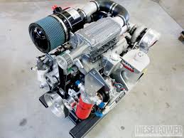 800HP Twin-Turbo Duramax Crate Engine - Diesel Power Magazine Hot Rodding Made Simple Affordable Turnkey Crate Engines 800hp Twinturbo Duramax Engine Diesel Power Magazine Chevy Performance Engines Stroker 383 427 540 632 The Motor Guide For 1973 To 2013 Gmcchevy Trucks Gm 19258602 Ct350 Imcasealed 602 Dyno Tested Truck Elegant Mouse In A Box Quick To Mercury Racing Reveals Sb4 70 Automotive Out With Old New Doug Jenkins Garage 60l 366 Lq4 Ls2 Ls6 545 Horse Complete Crate Engine Pro 502 Live Run Youtube