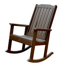 20 Ideas Of Rocking Chairs At Lowes