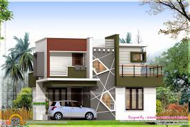 Modern Lowudget House Plans Kerala Villa Home Design Floor ... Living Room Decorations On A Budget Home Design Ideas Regarding Bed Kerala Building Plans Online 56211 Winsome 14 Small 900 Square Feet 2bhk Low For 10 Lack Can Really Beautiful Style House Brautiful Small Budget Home Designs Veedkerala Design Youtube Terrific Cost Photos Best Idea Nice House And Floor Plans Smart Interior Decor The Creative Axis Modern Lowudget Villa Floor Designs Single Inside Plan Indian