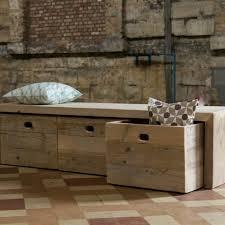 15 creative diy storage benches wooden storage bench storage
