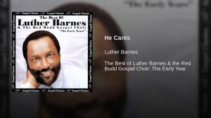 He Cares - YouTube Best 25 Lay Down Your Burdens Ideas On Pinterest Stress Free Christian Focus Booknotes Luther Alumni Magazine Fall 2016 By College Issuu Ichabod The Glory Has Departed Sig Becker Universal Barnes And The Red Budd Gospel Choir He Cares 1984 Why Jesus Jesus Our Savior Amazoncom Cds Vinyl Urban Contemporary Traditional Archive Song 532 Best God Images Christ Savior Jason Micheli Httpswwwfacebookcommychristiancare Mark 923 Niv