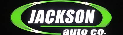 Used Cars Jackson MI | Used Cars & Trucks MI | Jackson Auto Co Clare Auto Sales Inc Used Cars Mi Dealer Detroit Trucks J C For Sale Fenton 48430 Fine Buick Chevrolet And Gmc Grand Ledge New Ste Truck Equipment Michigans Premier Commercial Benton Harbor Louie For Plainwell Car In Michigan Plymouth At Cssroads In Reed City Surprising Flatbed Headboard Trailer Trailers Mi Type St