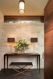 Amazing Of House Entrance Bench Inspirations Ideas Trends ... Front Door Ideas Contemporary House Entrance Design Idolza Exterior Designs For Home Doors Architecture Attractive Round With Unique Glass And Wood Decor Modern Luxury Gray Stone Awesome Interior Decorations Wall Office Entrancing Modern Office Door Design Ideas 30 For Your Magez Best Lobby Gallery Decorating 2017 Fascating Photos Impressive Entrances To Homes 3155