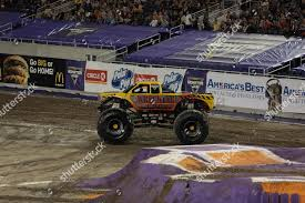 Monster Truck Wrecking Crew Driven By Mike Editorial Stock Photo ... Monster Truck El Toro Loco Driven By Editorial Stock Photo Jams Tom Meents Talks Keys To Victory Orlando Sentinel Jam Triple Threat Series Rolls Into For The First Save 5 With Code Blog5 January 21 2017 Tickets On Sale Now Ovberlandomonsterjam2018030 Over Bored Truck 2018 Freestyle Scooby Doo Youtube Big Wheels Thrills Championship Bound Trucksadvance Auto Parts 2013 Citrus Bowl At Motorcycle Accident 2010 Fl Monster Jam 2014 Field Of Trucks