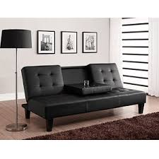Kebo Futon Sofa Bed Multiple Colors by Cheap Futon And Sofa Beds Find Futon And Sofa Beds Deals On Line