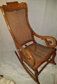 Early Tiger Maple Cane Seat Rocking Chair Axel Larsson A Rocking Chair For Bodafors Sweden 1930s Elephant Rocking Chair By Charles Ray Eames Herman Miller Indoor Stock Photos Famous His Sam Maloof Made Fniture That Gomati Woods Pure Teak Wood Luxury Glider Best Gift Grand Parents Woodnatural Polish Lovely Craftsman Period C 1915 Koa Rocker Curly Hand With Inlay 1975 Hitchcock Stenciled Trex Outdoor The Home Depot Thonet Thonets From The Early 1900s Model No1
