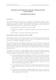 DR Horton Inc Rule 14a8 Noaction Letter