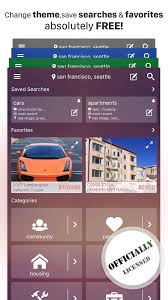 CPlus For Craigslist App On IPhone And Android