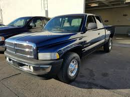 V10 Magnum Dodge Ram 2500 SLT Laramie | Buy Smart Auto And Truck Sales 2018 Ram Trucks Laramie Longhorn Southfork Limited Edition Best 2015 1500 On Quad Truck Front View On Cars Unveils New Color For 2017 Medium Duty Work 2011 Dodge Special Review Top Speed Drive 2016 Ram 2500 4x4 By Carl Malek Cadian Auto First 2014 Ecodiesel Goes 060 Mph New 4wd Crw 57 Laramie Crew Cab Short Bed V10 Magnum Slt Buy Smart And Sales Dodge 3500 Dually Truck On 26 Wheels Big Aftermarket Parts My Favorite 67l Mega Cab Trucks Cars And