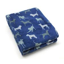 arlee home fashions dog beds