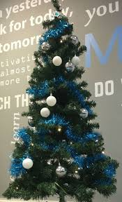Christmas Tree Shop Riverhead by 16 Best Oktoberfest Images On Pinterest Beer Dirndl And