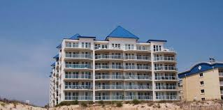 500+ Ocean City Vacation Rentals & Condos - Vantage Resort Realty Ocean City Deals Md Specials Discounts Free Stuff Christmas Holiday Block Party 2015 Cool Second Whale Shark Sighting Leaves Fishermen In Awe Summer Weekend Travel Guide Maryland Better Living New Mom Series Ding Out For One And A Half Shobread Life Archives Vantage Resort Realty 500 Vacation Rentals Condos Restaurants Near Dunes Manor 1st Floor 37th Street Vrbo Sunset Grille Pinterest Barn 34 Breakfast Made My Day View From Coastal Highway