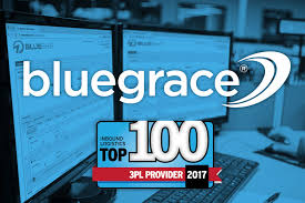 BlueGrace Awarded Top 100 3PL By Inbound Logistics - BlueGrace Logistics Top 3pl Trucking Companies Transport Produce Trucking Avaability Thrghout The Northeast J Margiotta Swift Traportations Driverfacing Cams Could Start Trend Fortune 2018 100 Forhire Carriers Acquisitions Growth Boost Rankings Fw Logistics Expands Company Footprint Careers Teams Owner Truck Dispatch Software App Solution Development Bluegrace Awarded By Inbound Xpo Dhl Back Tesla Semi Topics 8 Million Award Upheld Against And Driver The Flatbed Watsontown Inrstate Raleighbased Longistics Will Double Work Force Of Hw