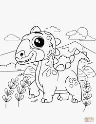 Black N White Animals In Clipart Wingingitme