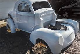 SWAP MEET: FOR SALE: '41 WILLYS COUPE Willys Jeep Parts Fishing What I Started 55 Truck Rare Aussie1966 4x4 Pickup Vintage Vehicles 194171 1951 Fire Truck Blitz Wagon Sold Ewillys 226 Flat Head 6 Cyl Nos Clutch Disk 9 1940 440 Restored By America For Sale Willysjeep473 Gallery 1941 The Hamb Jamies 1960 Build Willysoverland Motors Inc Toledo Ohio Utility 14 Ton 4