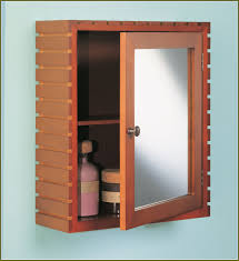 Kohler Tri Mirror Medicine Cabinet by Oak Medicine Cabinet With Mirror And Lights Roselawnlutheran