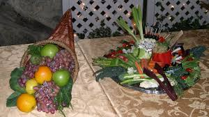Ahwahnee Dining Room Thanksgiving by Peaceful Thanksgiving At Ecco Oakhurst Sierra News Online
