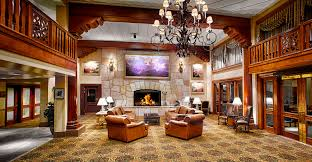 El Tovar Dining Room Yelp by Grand Canyon Hotels Grand Canyon Railway U0026 Hotel Arizona