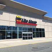the tile shop commack ny 11725
