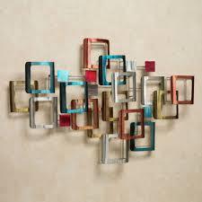 Hobby Lobby Wall Decor Metal by Kitchen Metal Wall Decor Shenra Com
