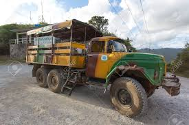 Trinidad, Cuba - January 03, 2016: Military Camouflage ZIL Truck ... Best Russian 6x6 Trucks Extreme Off Road Ural Zil 131 Kamaz Maz Kraz Zil131 Wikipedia Truck On Ho Chi Minh Trail Image Red War Mod For Men Of War Russian Dectamination Unit Cold War Neglected Truck Jason Liddell Flickr 1967 Zil Russian Military Tanker Off Road Truck 47 Yr Old Vgc Zil Google Search Pinterest When The Going Gets Tough Get Zis131 Command Post Leicester Modellers Your First Choice And Military Vehicles Uk Lorry Other Toys Revell Zil131 Model Sale In Outside South