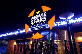 Get Discounts When You Dine At Movie Stars Cafe! - Tobi's ... Summer Collection Is Here Shop Drses At An Additional 10 Shopify Ecommerce Ramblings Shopcreatify Tobi Promo Code 50 Off Steakhouse In Brooklyn New York Shopee Lets All Welcome 2019 Festively By Claiming Your All The Fashion Retailers That Offer Discounts To Firsttime Affordable Amanda Grey Romper From Lulus Earrings Off Svg Craze Coupons Discount Codes Toby Voucher Fox News Shop Wagama Deliveroo Central Dba Coupon Buy Naruto Cosplay Mask Accsories Laplink Pcmover 30 Discount Coupon 100 Working
