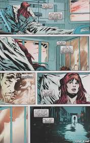 282 Best WINTERWIDOW Images On Pinterest | Natasha Romanoff, Bucky ... 297 Best Bucky Barnes Images On Pinterest Barnes Fanart 1110 Still Not Over This Ship And Natasha Happy Birthday Bear Astlinessktumblrcom Gramunion Tumblr Explorer 182 Captain America Marvel Comics Capt Httpthfortwwingumblrcompo89816869138imagesteve Nice Day 107 Winter Widow 3 Black Happy 34th Birthday To Yhis Romian Puppy Marvelkihiddlestonwholock Fanblog Of Monkishu James The Story Behind Buckys Groundbreaking Comicbook Reinvention As 1397