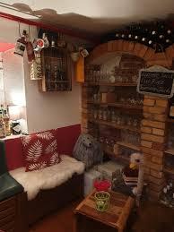 stefans wohnzimmer restaurant rottach egern critiques de