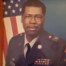Albert Washington Obituary Philadelphia Pennsylvania Greene