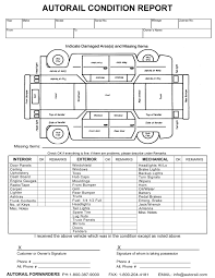 Forms - Auto Transport | Car Shipping | (800) 387-9000 | Auto Rail ... Truck Driver Expense Sheet Beautiful Business Report Lovely Best Sample Expenses Papel Monthly Template Excel And Trucking Excel Spreadsheet And Truck Driver Expense Report Mplate Cdition Unique New Project Manager Status Spy Diesel Halfton Trucks Photo Image Gallery Detailed Drivers Vehicle Inspection Straight Snap Pagecab Accident Pan Am Flight 102pdf4 Wikisource The Committee For Safetydata Needs Study Data Requirements Log Book Profit Loss Statement Hybrid 320 Ton Off Highway Haul Quarterly Technical