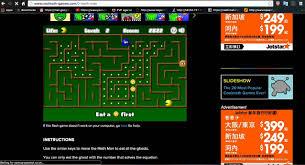 100 Truck Loader 3 Cool Math Wwwcoolmath Gamescom Pics Download