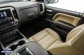 One Last Drive - 2018 GMC Sierra Denali - The Garage - GM-Trucks.com Center Console Lid Replacement For 9907 Gm Silveradotahoesuburban Tailgate Upgrade Repair Tech Shaving And Removing Current Vehicle Ads Specials Promotions In Victoria British Satin Black Paint Job Truck 1991 Stepside Nice Rides Pinterest 03 To 07 Truck Console Lid Replcemet From Amazon Is It 2018 Chevrolet Silverado Ctennial Edition Review A Swan Song Gmt400 The Ultimate 8898 Forum S10 Gm Vinces Burlington Co Serving Goodland Lamar Fort Ram Power Wagon Fullsize Depreciation Racing John Kohl Auto York Lincoln Grand Island 1949 Chevygmc Pickup Brothers Classic Parts