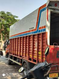 Navnath Tempo Service Photos, Tardeo, Mumbai- Pictures & Images ... Amazons Tasure Truck Sells Deals Out Of The Back A Truck Rand Mcnally Navigation And Routing For Commercial Trucking Pro Petroleum Fuel Tanker Hd Youtube Welcome To Autocar Home Trucks Car Heavy Towing Jacksonville St Augustine 90477111 Brinks Spills Cash On Highway Drivers Scoop It Up Mobile Shredding Onsite Service Proshred Tesla Semi Electrek Fullservice Dealership Southland Intertional Two Men And A Truck The Movers Who Care Chuck Hutton Chevrolet In Memphis Olive Branch Southaven Germantown