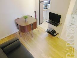 rue pot de fer apartments for rent quartier 75005