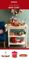 Kohls Folding Table And Chairs by 1010 Best Celebrations Images On Pinterest Easter Ideas Food