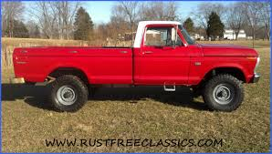 1976 Ford F250 4x4 - Google Search | Cars | Pinterest | 4x4, Ford ... 1976 Ford Truck The Cars Of Tulelake Classic For Sale Ready Ford F100 Snow Job Hot Rod Network Flashback F10039s New Arrivals Whole Trucksparts Trucks Or Best Image Gallery 315 Share And Download Truck Heater Relay Wiring Diagram Trusted Steering Column Schematics F150 1315 2016 Detroit Autorama Pickup Information Photos Momentcar F250 4x4 High Boy Ranger Mild Custom