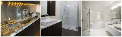 Tub Refinishing San Diego Ca by Bathroom U0026 Kitchen Refinishing Prestige Bath Refinishing San