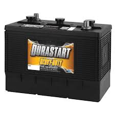 Durastart 12-Volt Heavy Duty Truck Battery - C31-2 - CCA 950 Bolt ... Nikola One Truck Will Run On Hydrogen Not Battery Power Whosale Truck Battery 24v Buy Product Hup Electric Lift New Materials Handling Store By Inrstate Batteries Of Lake Havasu Route Sps Brand 2 Pack 12v 22ah Replacement For Solar Pac Bmw Group Puts Another 40t Batteryelectric Into Service Now Rigo Kids Rideon Car Licensed Ford Ranger Battypowered Trucks A Big Sce Workers Environment Customized Platform Enclosed Cab Operated Boxes Peterbilt Kenworth Volvo Freightliner Gmc Dakota And Test Dont Guess