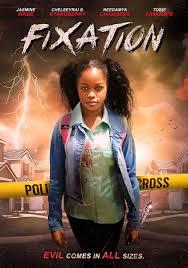 Fixation Movie