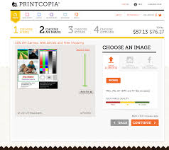 The Canvas Printer Online Coupon Code / Hilton Coupon Codes Wifi Sephora Canada Promo Code Take The Tatcha Real Results Canvas On Demand Your Photo To Art Coupons By Greg Mont Lands End Coupon Code How Use Promo Codes And Coupons For Lasendcom Easter Discount Email With From Whtlefish Vistaprint Deals 2019 Fat Quarter Shop Discount Coupon Vapingzonecom Code Ebay Australia 10 Argos Vouchers Yogurtland Discounts Bags Bows 17com Slash Freebies Cvasmandyrphotoartuponcodes Ben Olsen Auto Fetched Bigcommerce Guide