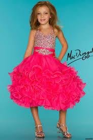 12 best pageant dresses images on pinterest pageant wear