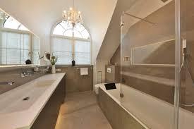 badezimmer renovierung zotz bäder münchen