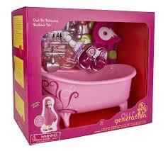 Red Bath Rug Set by Bathroom Impressive Pink Bathtub Stains 137 Amazoncom Fasola