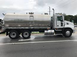 Best Used Trucks Of Miami - Best Used Trucks Of Miami, Inc Fuel Truck 2005 Intertional 4400 With 2800x5 Alum Tank Stock Aux For Bed Best Resource Tanker The Transport Of Solvent Photo Image Of Plant Used Scania Trucks Sale Lube In Fontana Ca On Oil Delivery Corken Used Peterbilt 110 Gallon For Sale 1989 Denver Nc Outstanding 2010 Kenworth Tampa Fl 1996 Ford L8000 Single Axle For Sale By Arthur Trovei Recently Delivered Oilmens Tanks