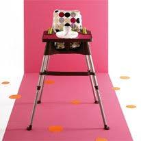chaise haute beaba chaise haute cube mam advisor
