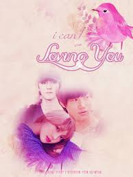 Cover Request I Cant Stop Love You By Park Ji Sang