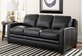 living room costco